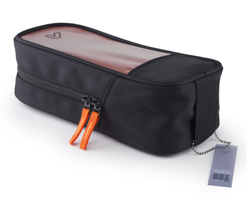 GruvGear Full Length Tall Bento Box