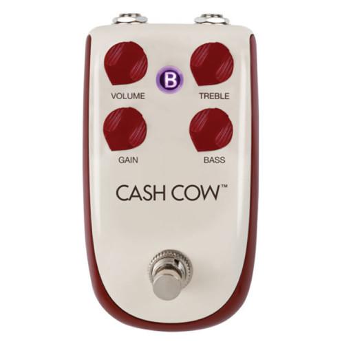 Danelectro Cash Cow™ Billionaire® Distortion