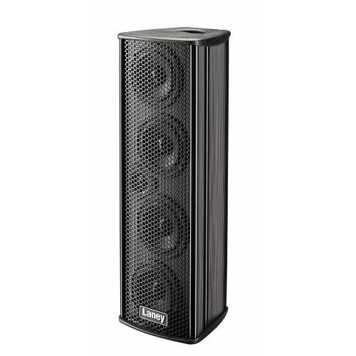 Laney Audiohub 4X4 Versatile PA System