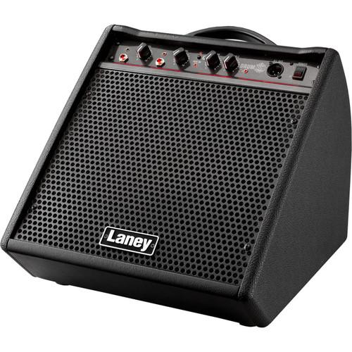 Laney DH80 DrumHub E-Kit Drum Amplifier