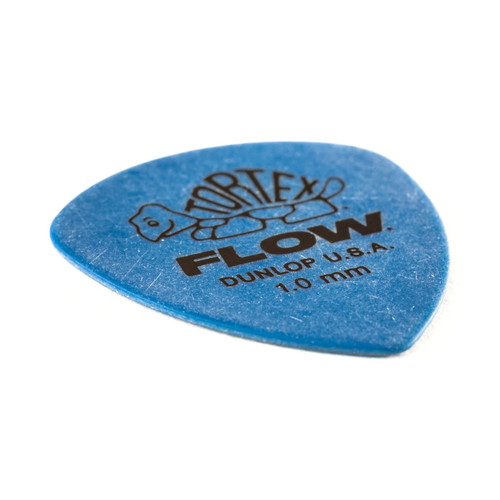Jim Dunlop Tortex® Flow® Standard Picks