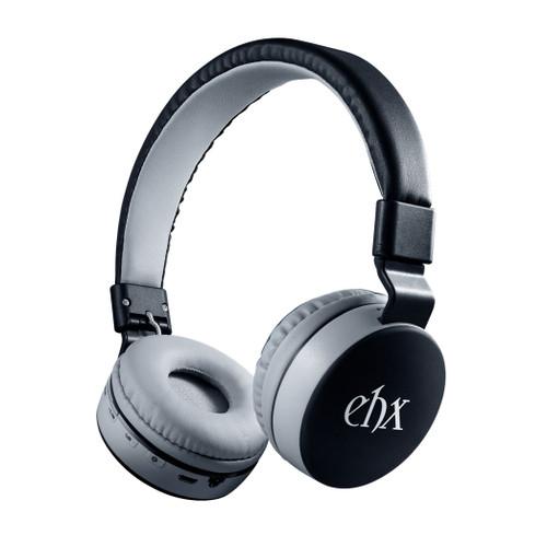Electro-Harmonix NYC CANS Wireless Bluetooth® Headphones