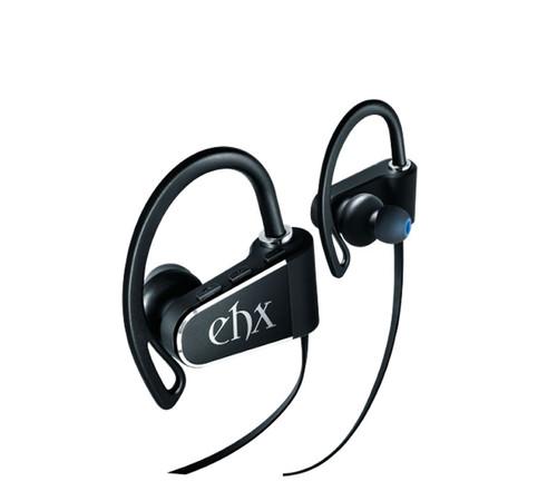 Electro-Harmonix Sport Buds Wireless Bluetooth® Earbuds