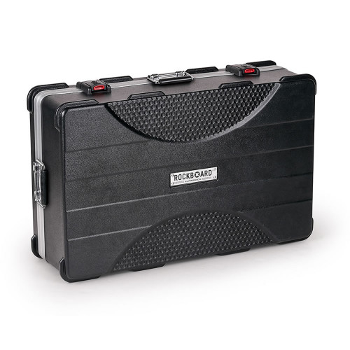 RockBoard ABS Case for CINQUE 5.2