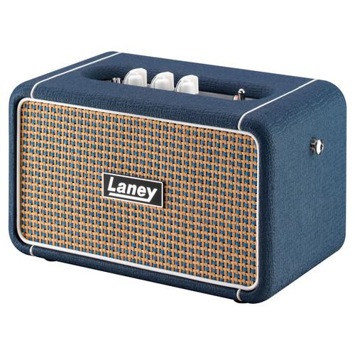 Laney F67 Lionheart Portable Bluetooth Speaker