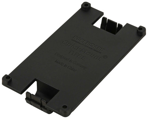 RockBoard QuickMount for Boss Standard Pedals