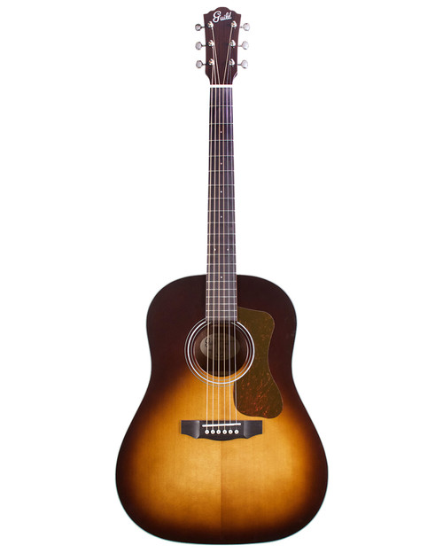 Guild DS-240 Memoir Series Acoustic
