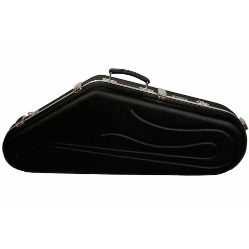 Hiscox Artist Series Tenor Saxophone Case