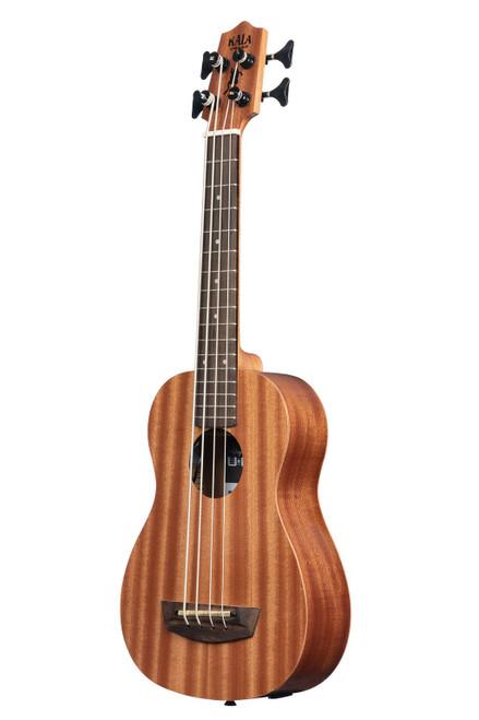 Kala Wanderer Acoustic/Electric U•BASS®