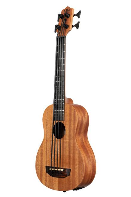 Kala Nomad Acoustic/Electric U•BASS®