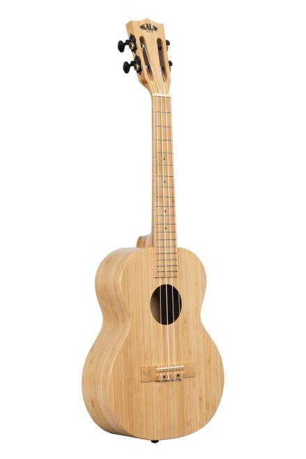 Kala KA-BMB-T Bamboo Tenor Ukulele