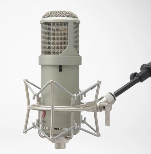 Lauten Audio Atlantis FC-387 Extra Large Diaphragm FET Condenser