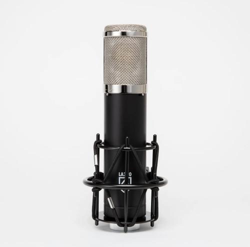 Lauten Audio LA-320 Twin-Tone Tube Condenser Microphone