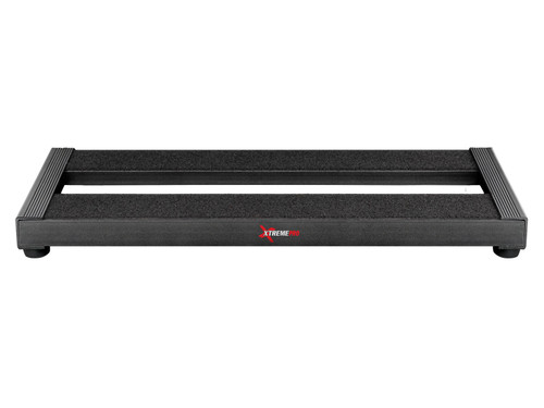 Xtreme Pro XPB3715 Pedal Board and Bag