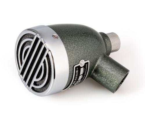 Hohner Harp Blaster HB52 Harmonica Microphone
