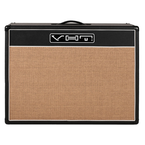 "VHT D-Series 2 x 12"" Speaker Cabinet"