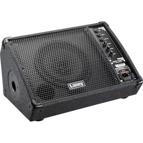 Laney Concept CXP-108 80 Watt Active Stage Monitor