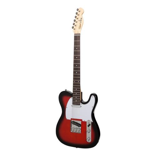 Tokai 'Legacy Series' TE-Style Electric Guitar - Vintage Sunburst
