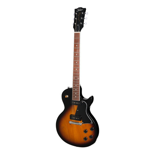 Tokai 'Traditional Series' LSS-58 LP-Special Style Electric - Sunburst