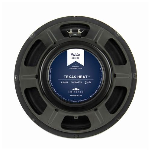 Eminence Texas Heat™ 12' 150W Speaker