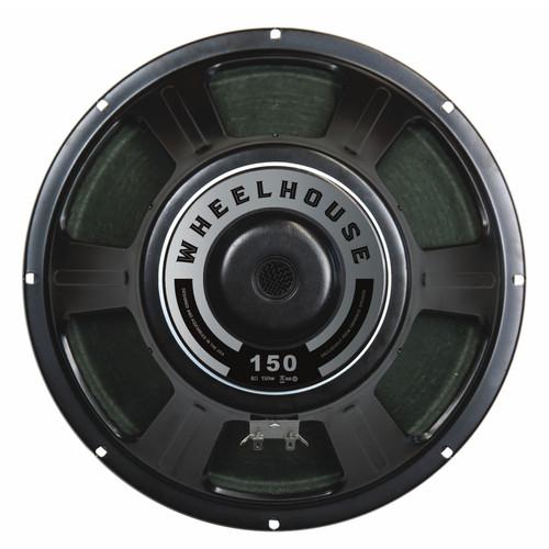 """Eminence Wheel House 150 12"""" 150W Speaker"""