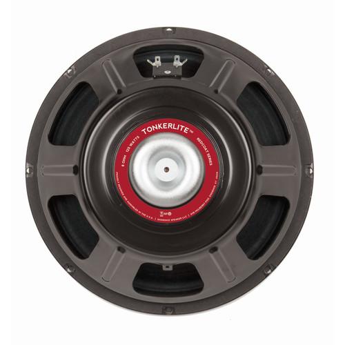 Eminence Tonkerlite™ 12' 125W Speaker