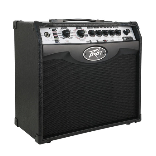 Peavey Vypyr VIP Series VIP-1 20W Modeling Guitar Amp