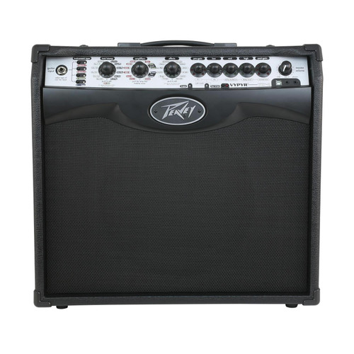 Peavey Vypyr VIP Series VIP-2 40W Modeling Guitar Amp