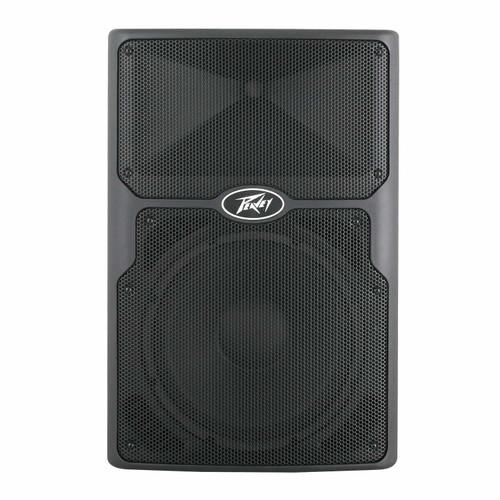 Peavey PVX™ 12 800W Passive Loudspeaker