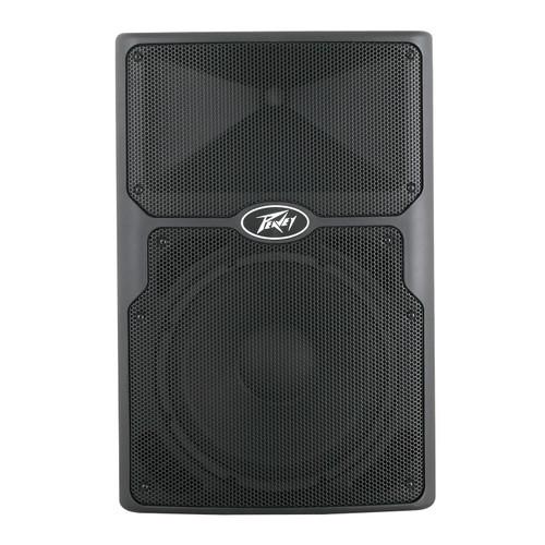 Peavey PVX™ 15 800W Passive Loudspeaker