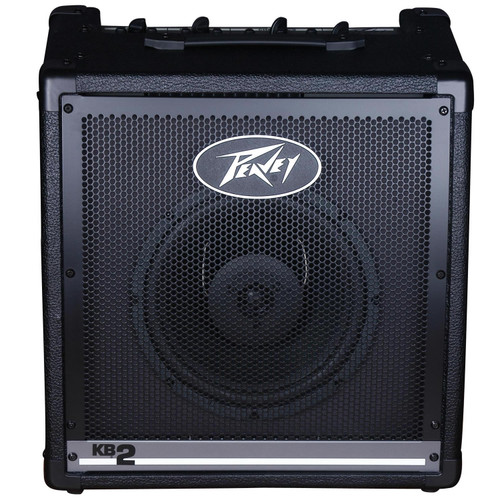 "Peavey KB® 2 40-Watt 1 x 10"" Keyboard Amp"
