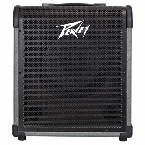 Peavey MAX Series MAX100 100W Bass Amp Combo