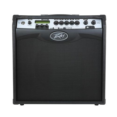 Peavey Vypyr VIP Series VIP-3 100W Modeling Guitar Amp