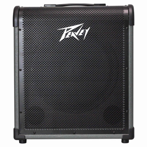 Peavey MAX Series MAX150 150W Bass Amp Combo