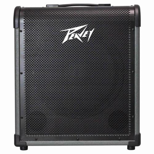 Peavey MAX Series MAX150 150W Bass Amp Combo