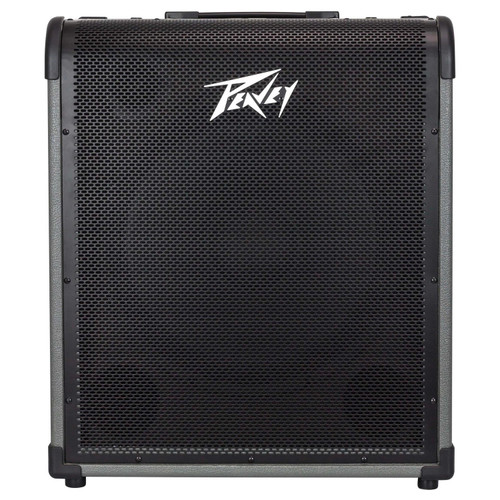 Peavey MAX Series MAX250 250W Bass Amp Combo