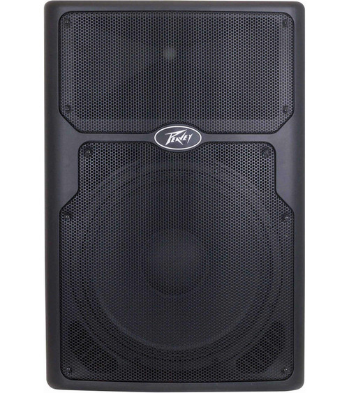 Peavey PVXp™ 15 DSP 830-Watt 15 inch Powered Speaker