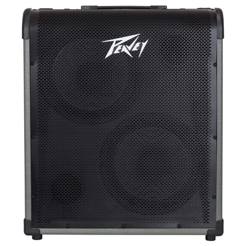 Peavey MAX Series MAX300 300W Bass Amp Combo