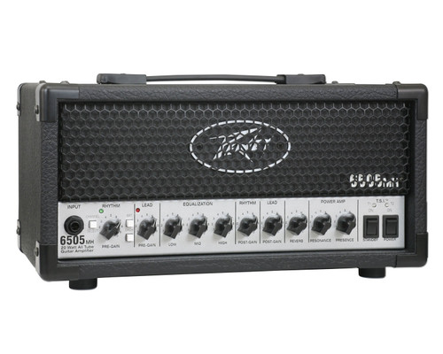 Peavey 6505® MH Mini Amp Head