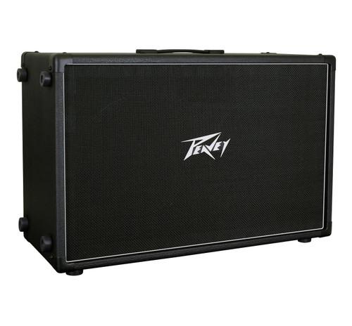 "Peavey 6505 Series 212-6 2 x 12"" Guitar Cabinet"