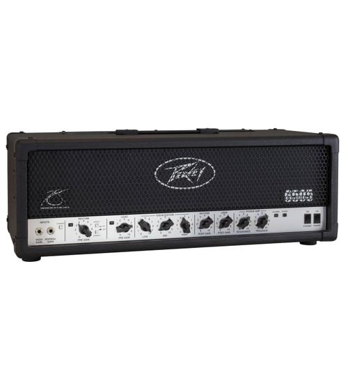 Peavey 6505® Metal Guitar Amp