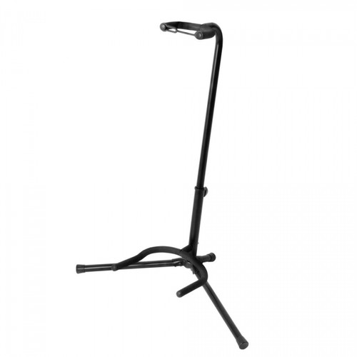 On-Stage Stands XCG-4Classic Guitar Stand