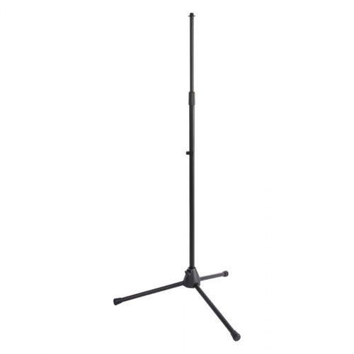 On-Stage Stands MS7700B Tripod Base Mic Stand