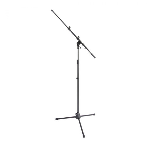 On-Stage Stands MS7701TB Telescopic Euro Boom Mic Stand