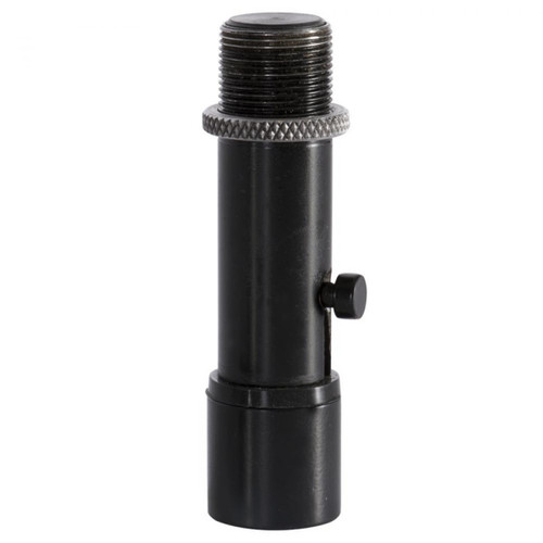 On-Stage Stands QK-2B Quik-Release Mic Adapter