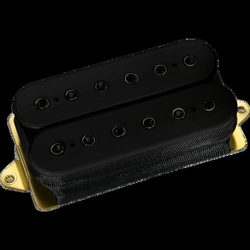 DiMarzio DP213F PAF Joe™ with Black Pole Pieces