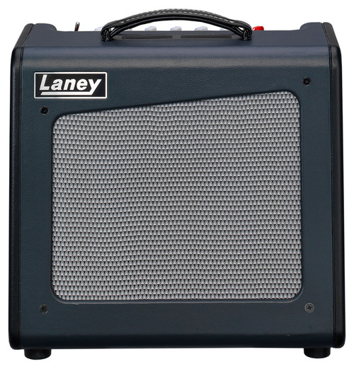 "Laney CUB-SUPER12 15W 1 x 12"" Tube Guitar Combo"