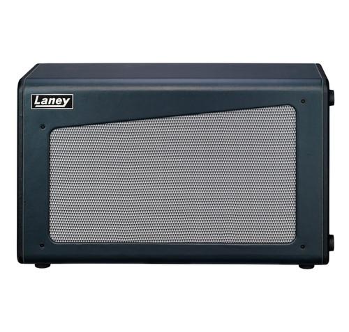 "Laney CUB-212 100W 2 x 12"" Guitar Amp Cabinet"