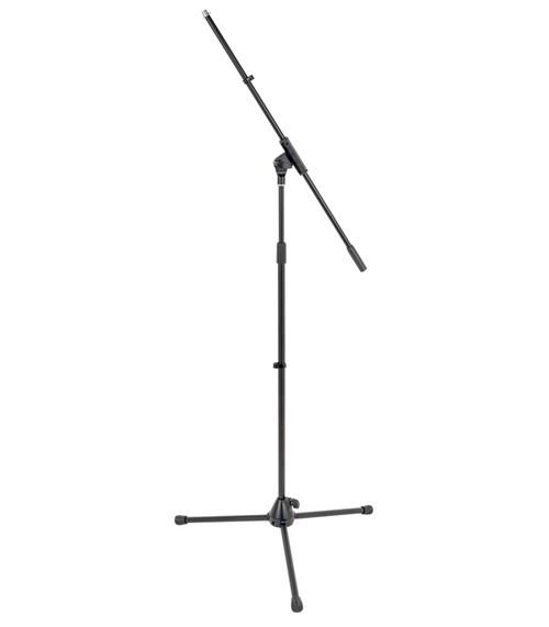 Xtreme Pro MA585B Microphone Boom Stand
