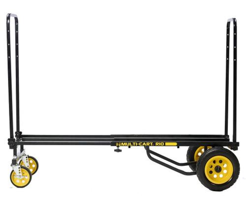 """RocknRoller® Multi-Cart® R10RT """"Max"""" Equipment Transporter"""